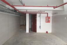 Hoàng Gia Building cho thuê văn phòng 60m2 mới đẹp giá tiết kiệm 13 triệu đồng/tháng