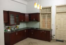 Cho thuê nhà liền kề KĐT Văn Quán, Hà Đông, HN 70m x4T nhà đẹp thuận tiện làm vp, cty, ở ....