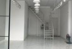 Cho Thuê Mặt Tiền Xuân Thuỷ 120m2 Làm Showroom - Cửa Hàng - Giá 37 Triệu