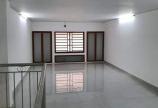 Bán nhà Đường Phùng Hưng, Quận5, 20m2,  giá BÈO chỉ 3.2 tỷ 0375119249