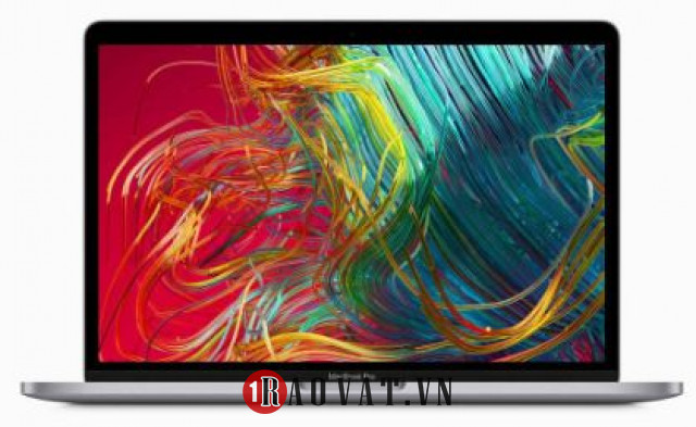 Laptop Apple MacBook Pro 2020 13 inch with Touch Bar Core I5 1.4GHz 8GB 256GB - Chính hãng