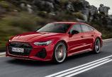 Mua xe Audi giá rẻ tại TPHCM