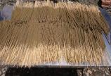 Nhang sạch thảo mộc