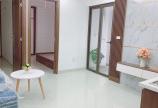 Mở bán Chung cư mini đối điện ĐH Thương Mại từ 590tr/căn, đẹp lung linh