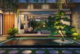 Viet Architect Group (VAG) Tuyển dụng kiến trúc sư