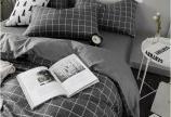 Cung cấp chăn ga gối đệm dành cho nội thất trong phòng ngủ chất lượng, giá gốc tại xưởng
