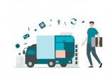 Dịch vụ vận chuyển hàng hóa, phục vụ 24/24. Giá ưu đãi