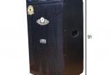 Loa điện di động Best PA 9100 PLUS