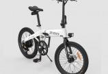 Xe đạp điện mini Xiaomi Himo Z20