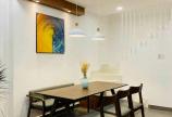 Nhà hxh Lạc Long Quân, quận Tân Bình 4 tầng mà chỉ 5tỷ5, nhanh tay kẻo muộn