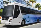 xe du lịch giá rẻ tại Đà Nẵng