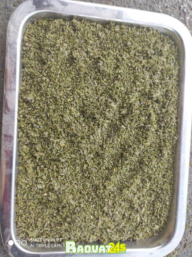 Vỏ đậu xanh, đậu xanh hạt số lượng lớn 0937392133 Ms.Hằng
