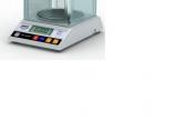 Cân phân tích AP457B, cân an thịnh chuyên cung cấp cân điện tử