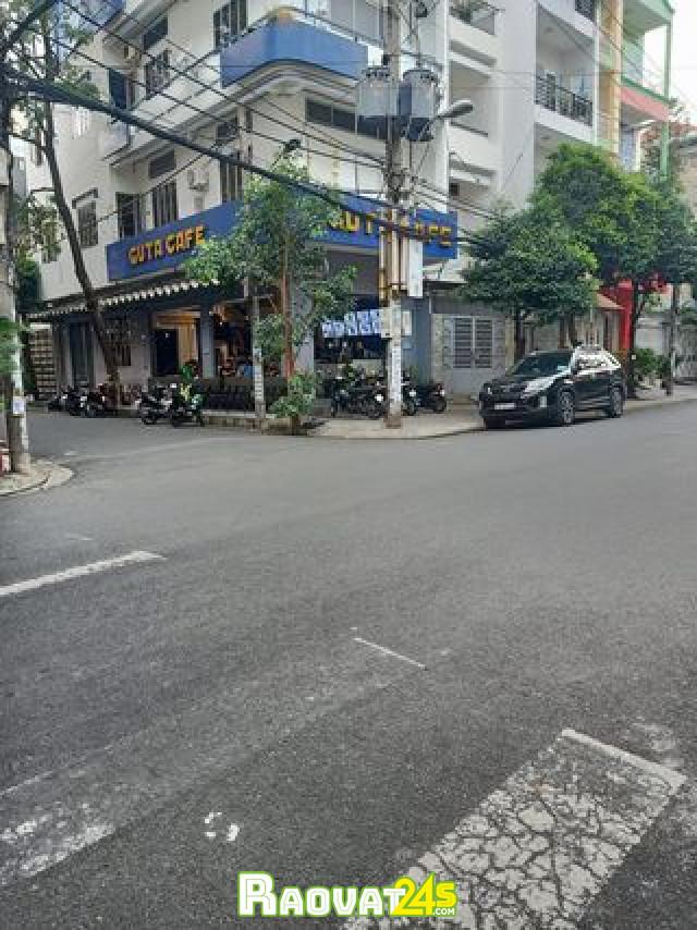 Bán nhà tóp hậu Bàu Cát Tân Bình, vị trí kinh doanh siêu đỉnh 64m2 giá chỉ nhỉnh 8 tỷ
