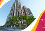 Mỏ bán tòa T4 Thăng Long Capital căn hộ 2PN giá chỉ từ 1.4 tỷ