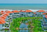 The Ocean Villas - villa siêu hot tại Đà Nẵng