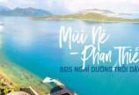 Bất động sản Bình Thuận có tiềm năng không