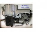 Máy đóng đai thép dùng khí nén KZL32/ KZS32