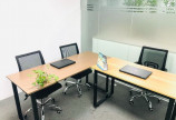 Giải pháp văn phòng trọn gói tại PHP Office chỉ từ 6r/tháng