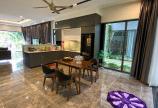 Hoàng Hải Villas Phú Quốc - Sonasea Bãi Trường - Villas 4 phòng ngủ Giá chỉ từ 2tr/đêm