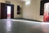 [ CHÍNH CHỦ] Cho Thuê Văn Phòng Tại Quan Hoa - Q.Cầu Giấy  - Hà Nội