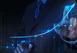 Cơ hội đầu tư nào ? Từ việc thiếu hụt linh kiện bán dẫn trong 2021