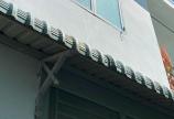 Bán nhà 4.5 x 5.5, phường Hiệp Thành, 1 trệt , 1 lầu, giá 1.468 tỷ