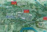 Dự án đầu tư đất nền tại huyện Yên Phong , tỉnh Bắc Ninh