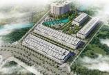Mở bán dự án đầu tư Shop thương mại tại huyện Yên Phong , tỉnh Bắc Ninh