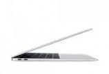 Máy tính Apple Macbook Air 2019 13 inch MVFH2 - MVFJ2 GRAY