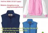 Cơ sở may in áo thun theo yêu cầu giá rẻ tận xưởng.
