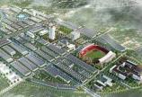 Palm City - đầu tư đất nền giá rẻ , tiềm năng tăng giá cao tại Chí Linh , Hải Dương