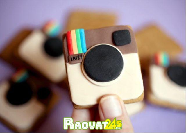 Bạn muốn tăng 1000 lượt theo dõi Instagram đầu tiên thì làm theo cách này