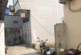Chính chủ bán đất tại ngõ 192 Phố Lê Trọng Tấn, Khương Mai, Thanh Xuân, DT 43.2m2 Giá 2.5 tỷ - LH 0931963369