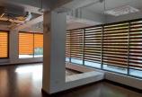 Những mẫu màn cửa văn phòng Đồng Nai được yêu thích năm 2021