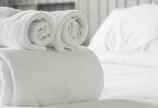 Cung cấp các loại khăn khách sạn Quy Nhơn