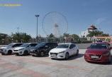 Nên thuê xe tự lái Đà Nẵng ở đâu uy tín