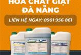 Hóa chất giặt Đà Nẵng