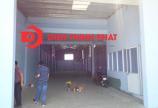 Cho thuê kho xưởng đường Ấp Chiến Lược Quận Bình Tân 10x20(200m) giá 20tr