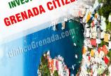Miễn thị thực 143 quốc gia qua đầu tư quốc tịch Grenada