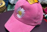 Nón mũ thiết kế thời trang giá tại xưởng không qua trung gian