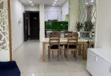 Chung cư Lexington Residence 73m² 2PN