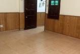 Văn Phòng công ty mặt tiền Quận Tân Phú 50m2