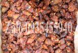 Sỉ lẻ khô bò Nhật Hưng