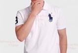Áo thun polo nam giá rẻ tại TPHCM