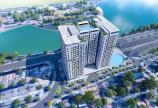 Nhận Hồ Sơ Nhà Ở Xã Hội Rice City Thượng Thanh