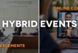 Hội thảo trực tuyến - Giải pháp mùa Covid