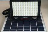 Đèn năng lượng mặt trời 150W
