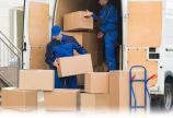VNSAVE Thu mua thanh lý cửa hàng tạp hóa, siêu thị uy tín toàn miền Bắc