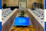 Cung cấp giải pháp hội thảo trực tuyến đa điểm